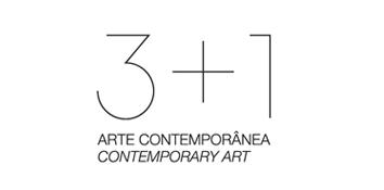 3+1 Galeria