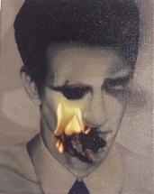 Rogério Ribeiro 3