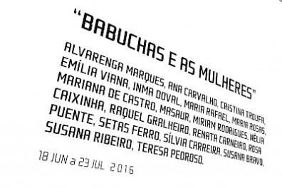 babuchas_-_1.400x0