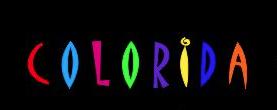 Colorida Art GAllery