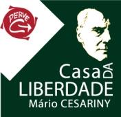 logo_casa_da_liberdade