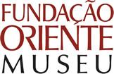 museu-do-oriente