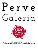 Perve-Galeria-Alfama_28527_image.jpg