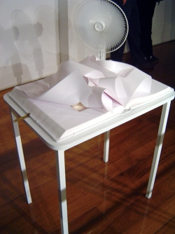 Foto em www.isaquepinheiro.com// Querido Diário, Isaque Pinheiro