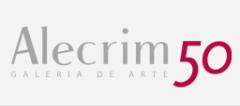 alecrim-50