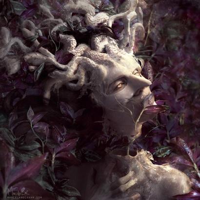 gorgonamarcela-bolivar