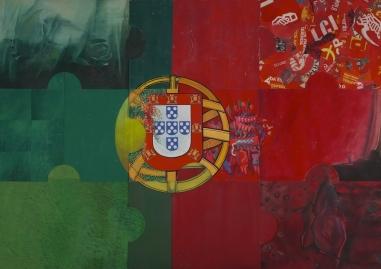 Grupo Puzzle (1976)