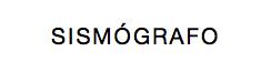 sismografo.png