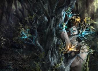 the-lost-prince-harlequin-ukmarcela-bolivar