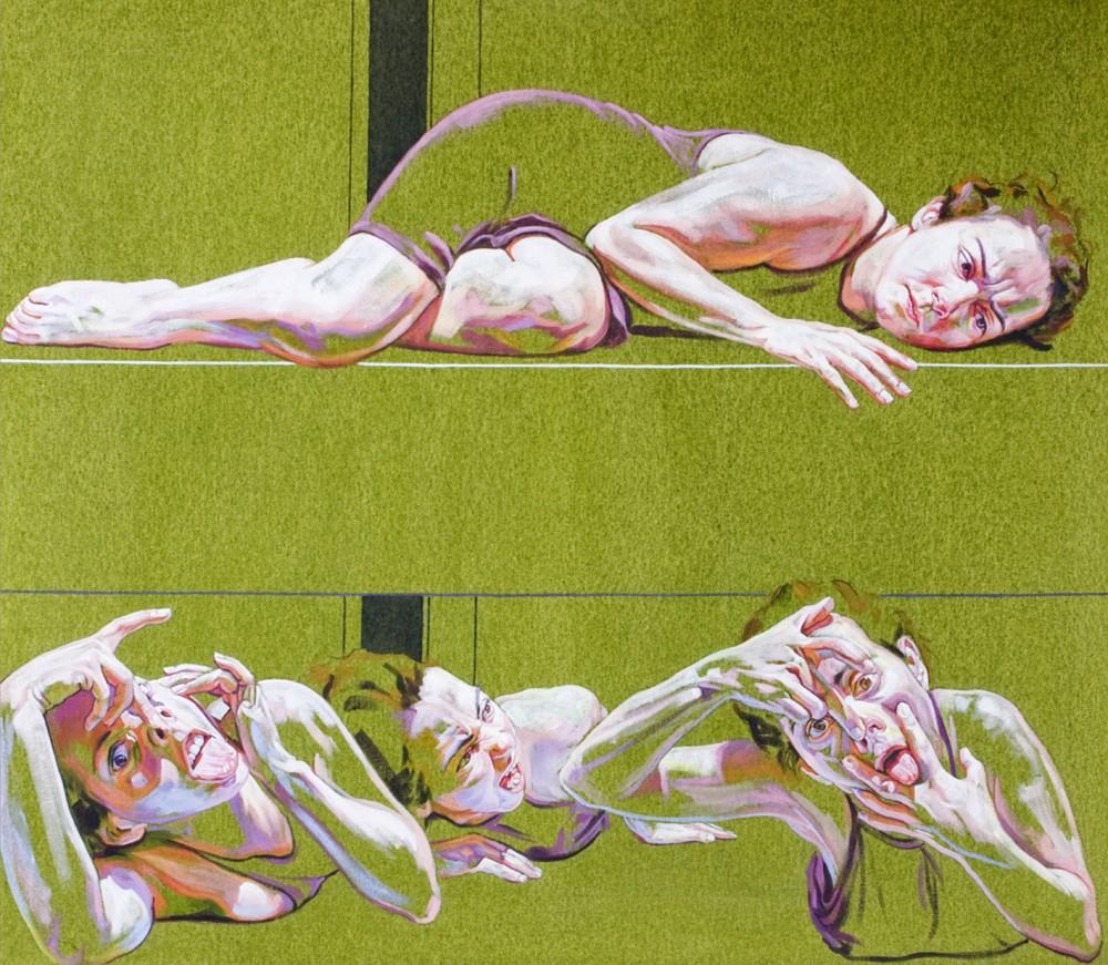 """""""DEBAIXO DA CAMA"""", CRISTINA TROUFA (2015).jpg"""