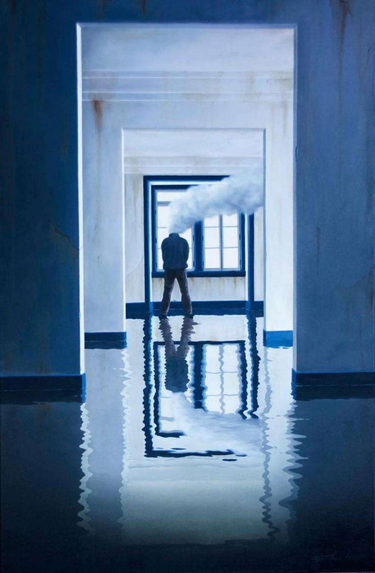 """FUMEGANTE"""", GUSTAVO FERNANDES (2012).jpg"""