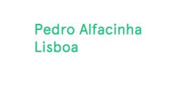 PEDRO ALFACINHA.png