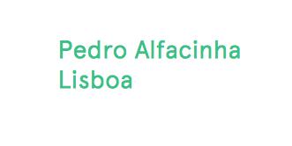 pedro-alfacinha
