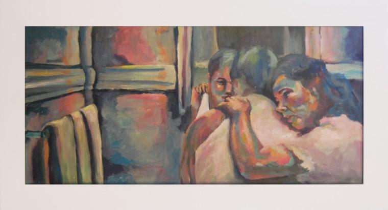 SEM TÍTULO, DANIELA REIS (2016) coleção acervo.jpg