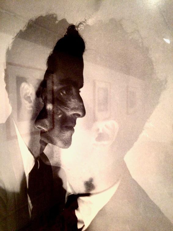 Alexandre O'Neill / A mesma ideia / 1949-1952