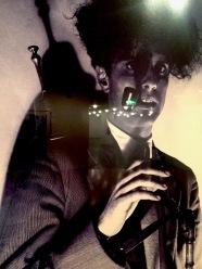Alexandre O'neill / Melhor Cachimbo que Chapeu / 1942-1952