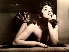 Tereza Torga / Só isso? / 1949-1952 detail 1