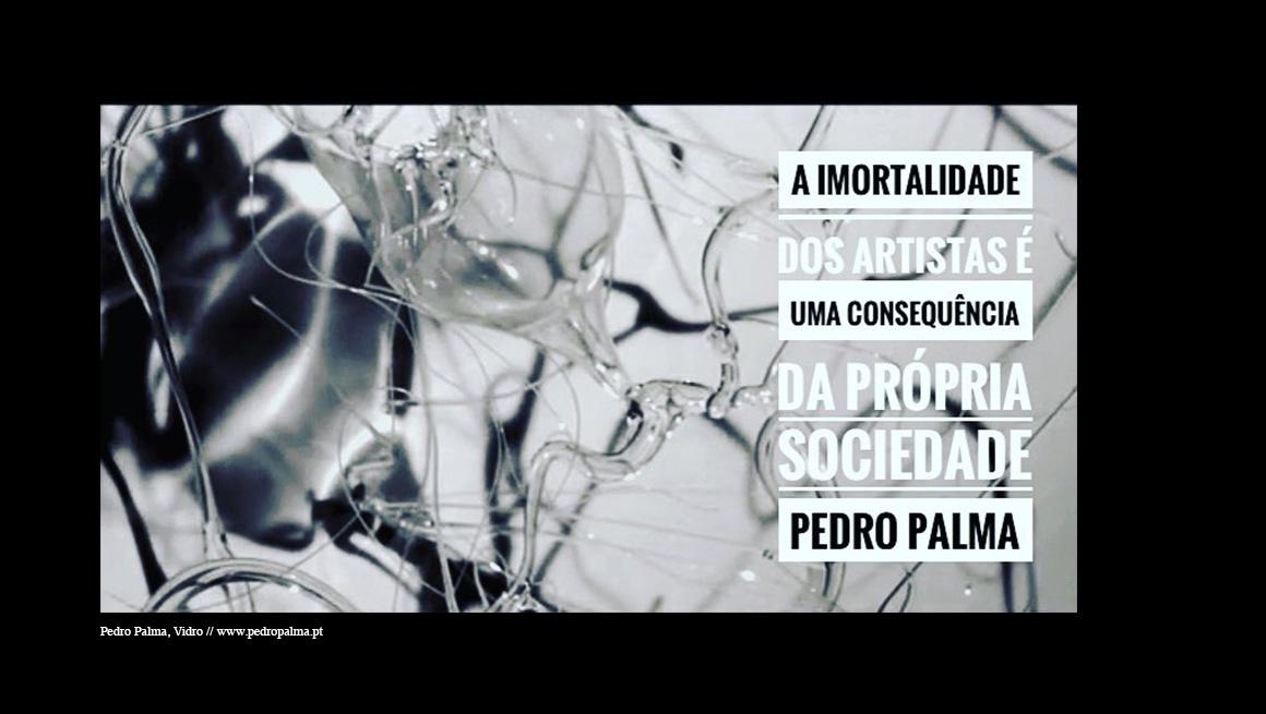 pedro palma / vidro // www.pedropalma.pt