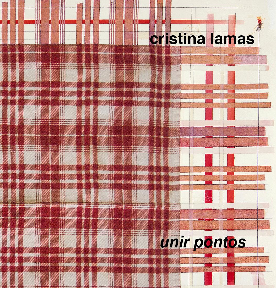 cristina lamas / até 16 junho / 111