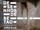 Joao Dias / Casa da Cerca / até 29 dezembro