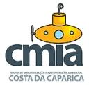 Logo_CMIA_155x150.jpg