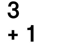 logo3+1_AC p