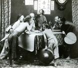 Macau.100 anos | Fundação Museu Oriente | até 7 de janeiro