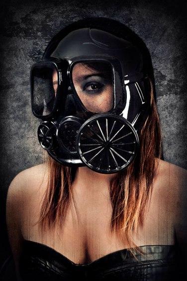 Mask | Nuno Horta