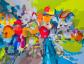Moisés Duarte | Arte periférica | até 26 Outubro
