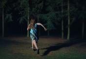 Sharon Lockhart, | Berardo | até 28 de janeiro