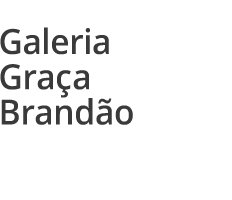 Graça Brandão