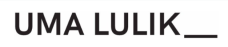 Uma Lulik