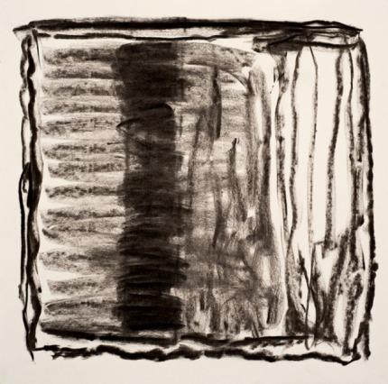 Pedro Calapez | Galeria JEO | até 20 de abril