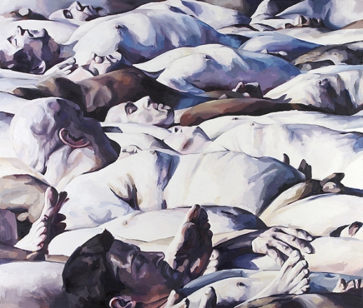 Duarte Vitoria _ portuguese painter 89 artodyssey1.blogspot.pt