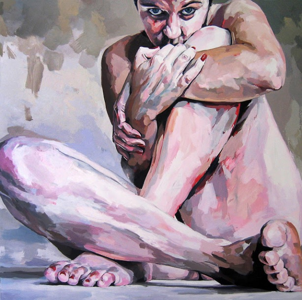 Duarte Vitoria _ portuguese painter |artodyssey1.blogspot.pt