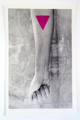 Pinkfist | João Pedro Vale
